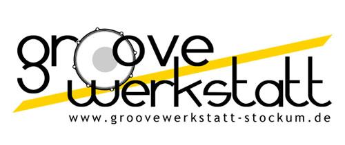 Groovewerkstatt