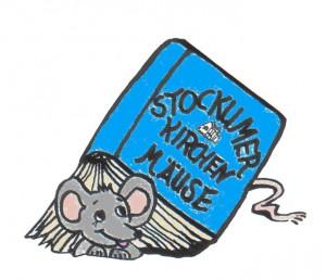 Stockumer Kirchenmäuse - Logo_C