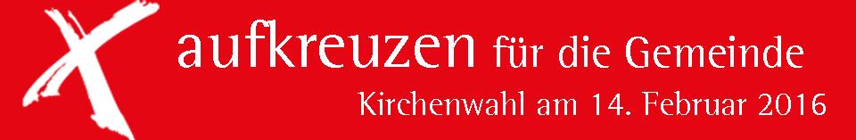 Banner-Kirchenwahl-2016