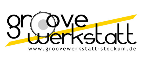 logo-groovewerkstatt