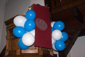 Abschied Papies 02