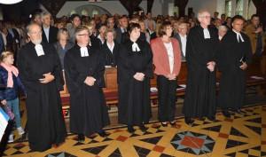 Abschied Papies 09