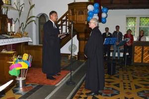Abschied Papies 17