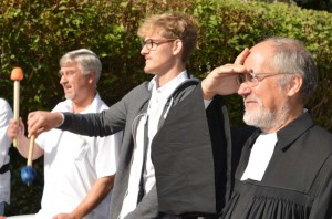 Abschied Papies 33