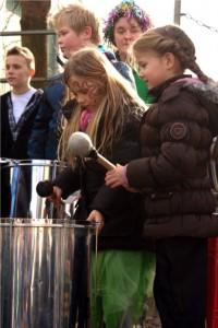 Rosenmontag_2012-04