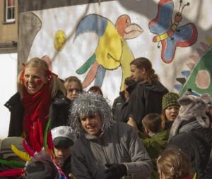 Rosenmontag_2012-06