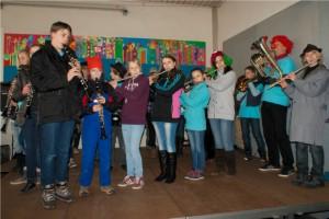 Rosenmontag_2012-22