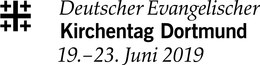 csm_37DEKT_Logoblock_Dortmund_Logoblock_3zlg._schwarz_dbcabd6dd9