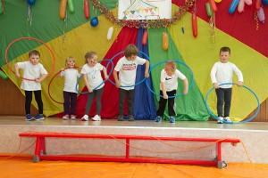 Kindergartenzirkus_Popcorn-042