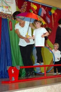 Kindergartenzirkus_Popcorn-080