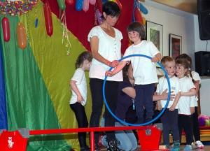 Kindergartenzirkus_Popcorn-084