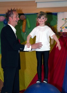 Kindergartenzirkus_Popcorn-088