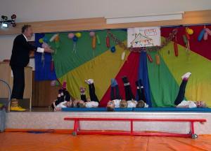 Kindergartenzirkus_Popcorn-096