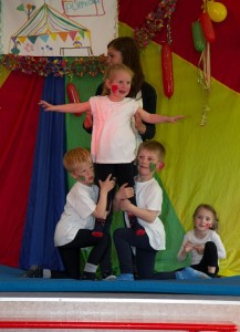 Kindergartenzirkus_Popcorn-099