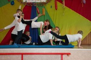 Kindergartenzirkus_Popcorn-101
